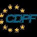 Cercle des Délégués Permanents Français