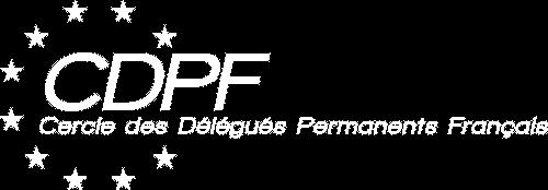 Logo_Blanc_Fond-Transparent 2