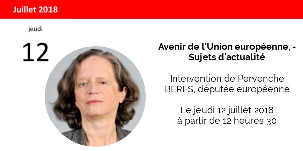 Accueil-Beres