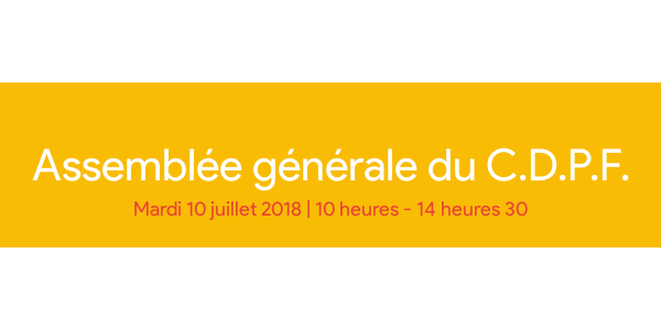 Accueil-AG